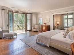 amazing of big bedroom ideas best ideas about large bedroom on decorate large