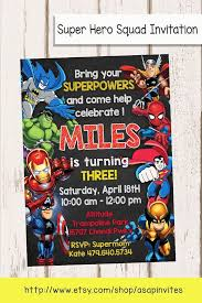 superheroes party invites best 25 superhero invitations ideas on pinterest super hero