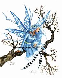 Best images about Fairy Clip Art on Pinterest   Amy brown     Pinterest