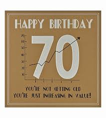 Quotes 70th birthday 100th Birthday Sayings Quotes Beautiful 100th Birthday Cards Men 38