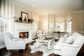 lillian august furniture. Newtown Interior Decorator Lillian August Furniture