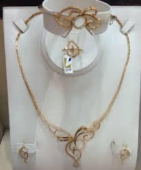 Lazurde Designs Lazurde Engagement Jewelry Gold Necklace Jewelry