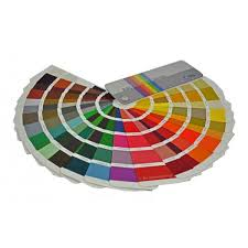 Ral K7 Colour Chart Sigma Ral Colour Guide K7 Color Chart