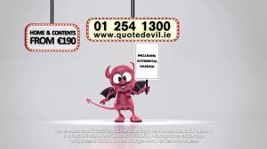 home insurance house insurance quotes quotedevil ie car insurance quote devil home insurance