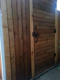 door handle for formal pgt thumb latch sliding door handles and antique thumb latch door handle