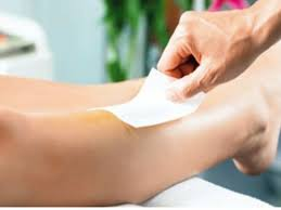 How To Macke How To Make Hair Removal Wax At Home Times Of India