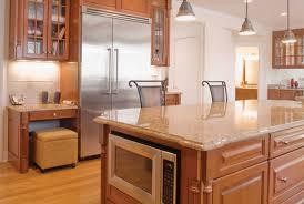 kitchen cabinet refacing cost lightandwiregallery com