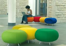 coloured office chairs. colorful office furniture with chair to enhance your coloured home chairs
