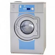 electrolux glasswasher. electrolux w5105 10kg washing machine high spin. glasswasher o