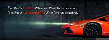 Quotes About Cars Amazing Car Quotes Amp Sayings Images Page 48 Sport Car Lover