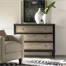 refinishing bedroom furniture ideas. hooker furniture harbour pointe black three drawer accent chest refinishing bedroom ideas h