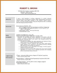 Best Ideas Of Cover Letter Example Teacher No Experience In Sample