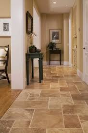 kitchen floor tiles small space: this is top on my list i love this tile i want this in