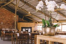 sustainable restaurant furniture. Fermier Restaurant, Lynnwood Sustainable Restaurant Furniture R