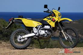 2018 suzuki 450 review. wonderful 2018 2018 suzuki drz400 sideon static throughout suzuki 450 review