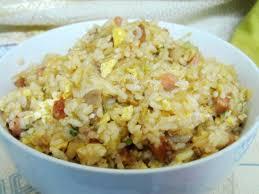 酸菜烩饭- 酸菜烩饭的做法,酸菜烩饭怎么做好吃,酸菜烩饭的家常做法- 京细菜谱