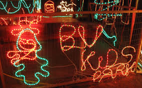 rope christmas lights exterior. christmas-rope-lights rope christmas lights exterior