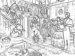 Small Picture Coloring Pages Download Coloring Pages Christmas Mouse Coloring