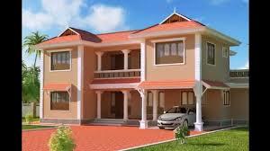 exterior paint designs houses model home furniture design