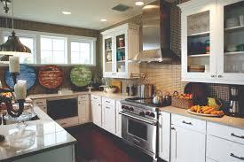 Kitchen Renovation Full