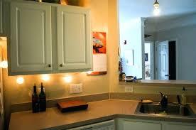 under cabinet fluorescent lighting kitchen. Fluorescent Under Cabinet Lighting Kitchen S T