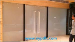 glass exterior modern office. an error occurred glass exterior modern office t