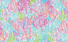 Lilly Pulitzer Patterns A Quick History Of Lilly Pulitzer