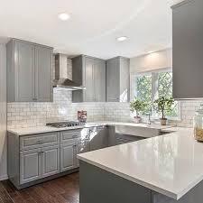 kitchens ideas. Kitchen Renovation Ideas Best 25 Remodeling On Pinterest Cabinets Kitchens T