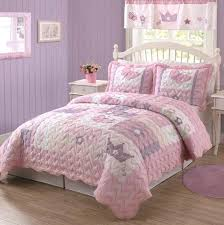 princess comforter sets cotton quilting by applique embroidery bed cover magic bedding young girl child by princess comforter sets