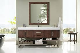 single sink bathroom vanities.  Bathroom 72 On Single Sink Bathroom Vanities