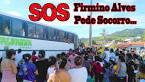 imagem de Firmino Alves Bahia n-19