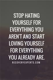 Quotes About Being Happy With Yourself First Best of Quotes About Putting Yourself First Meme Image 24 QuotesBae