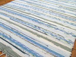 rag rugs ikea cotton rag rugs rustic country farmhouse decor table cover tablecloth wall hanging or rag rugs ikea