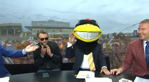 Iowa or Iowa State? Lee Corso, ESPN College GameDay analysts ...