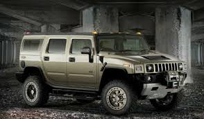 2018 hummer 4.  hummer 0 replies retweets likes in 2018 hummer 4