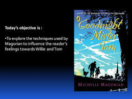 historical context of goodnight mister tom by hpoirot teaching historical context of goodnight mister tom by hpoirot teaching resources tes