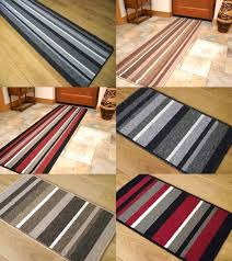 lowes floor mats modern on in kitchen room marvelous anti fatigue 10