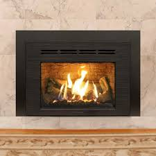 full size of convert cast iron wood stove to gas convert wood fireplace to electric what
