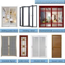 fabulous world class used sliding glass doors aluminum alloy doors sliding door philippines and design with sliding door with grill design