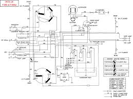 1971 triumph bonneville wiring diagram 1971 image triples online tech library main index on 1971 triumph bonneville wiring diagram