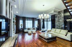 transitional living rooms 15 relaxed transitional living. 15 Elegant Transitional Living Room Designs Youll Love Relaxing In Transitional Living Rooms Relaxed C