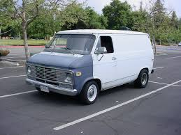 The Van Picture Thread - Page 21