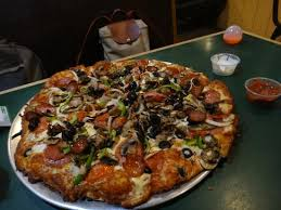 round table pizza san go 10415 tierrasanta blvd restaurant reviews phone number photos tripadvisor