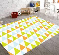 Rug Designs Square 10 Rug Designs Square Nongzico