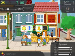 Fun Business Games Cool Math Games Have Fun Learning Math Kids Software