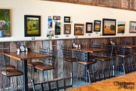 used industrial furniture. wonderful impressive restaurant bar stools and tables the art of furniture inside popular used industrial