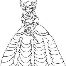 Small Picture Disney Princess Coloring Pages Online Pictures Dora Explorer adult