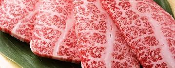 Japanese Beef Grading Chart Wagyu 101 Ranks Of Japanese Beef Exploring The Land Of