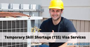 tss worker 482 visa tss visa migration agent services