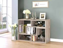 bookcases for home office. Home Office Bookcase Coaster Console Ideas . Bookcases For
